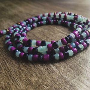 Jewelry - Waist beads
